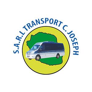 Transport C. Joseph